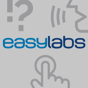 Easy Labs