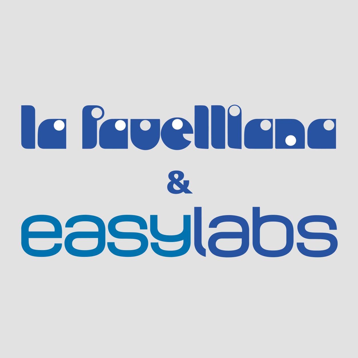 Easy Blog LF