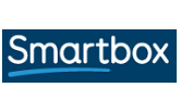 Smartbox Assistive Technology