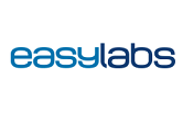 Easy Labs Srl