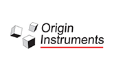 Origin Instruments Co