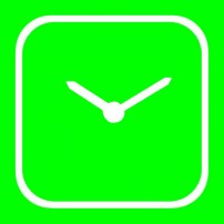 Icons_dl_timer4