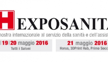 Easy Labs ad Exposanità
